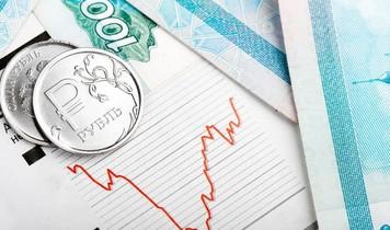 Курс рубля в Украине